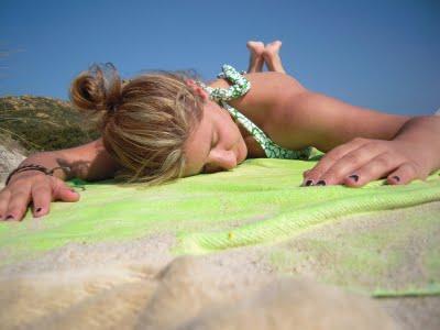 aniinthesky vacaciones de verano italia