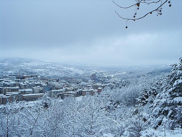 bejar nevado panoramica 2