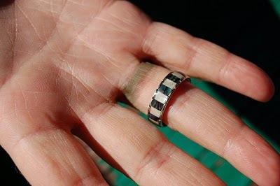 prevenir-cerco-verde-dedo-bisuteria-anillos
